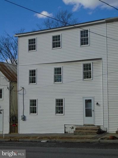 416 Washington Street W, Charles Town, WV 25414 - MLS#: 1009913316