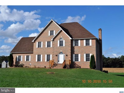 1451 Midstate Road, Felton, DE 19943 - #: 1009913350