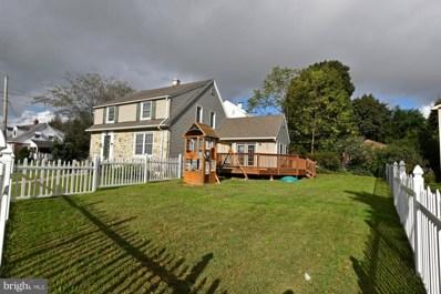 345 Boundary Avenue, Hanover, PA 17331 - #: 1009913400