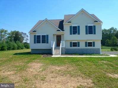 138 Marshall Drive, Centreville, MD 21617 - MLS#: 1009913402