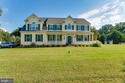 8075 Tobacco View Court, Port Tobacco, MD 20677 - #: 1009913434