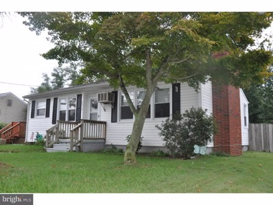 2219 Helen Avenue, Vineland, NJ 08360 - MLS#: 1009913448