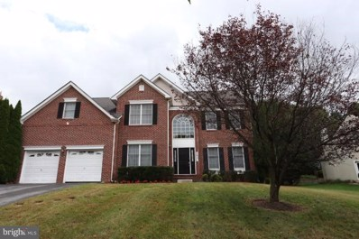 3810 Fox Valley Drive, Rockville, MD 20853 - #: 1009913480