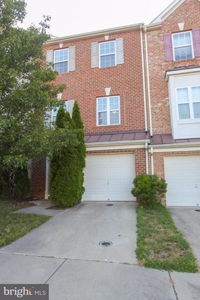 8 Reading Court, Mount Airy, MD 21771 - #: 1009913522