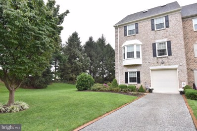 234 Castletown Road, Lutherville Timonium, MD 21093 - MLS#: 1009913530