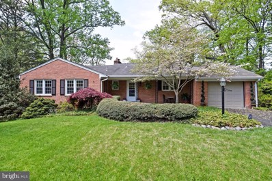 12506 Two Farm Drive, Silver Spring, MD 20904 - MLS#: 1009913608