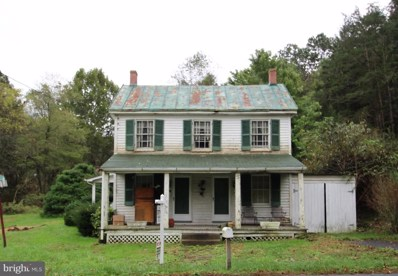 25101 Old Hundred Road, Dickerson, MD 20842 - MLS#: 1009913624