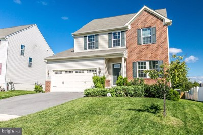 8427 Jacqueline Court, Jessup, MD 20794 - #: 1009913626