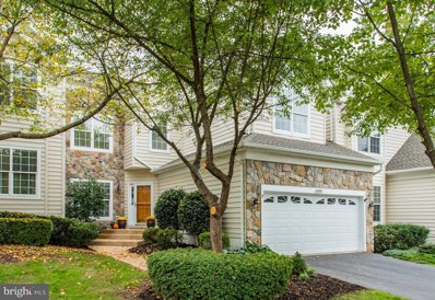 43745 Castle Pines Terrace, Ashburn, VA 20147 - MLS#: 1009913684