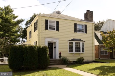 1436 Greystone Terrace, Winchester, VA 22601 - #: 1009913902