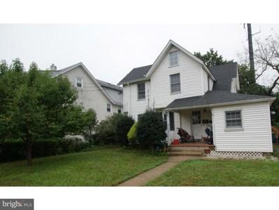 737 Berwyn Avenue UNIT B, Berwyn, PA 19312 - #: 1009913924