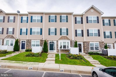 6515 Dundee Drive UNIT 235, Eldersburg, MD 21784 - MLS#: 1009913952