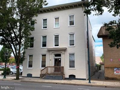60 E Washington Street