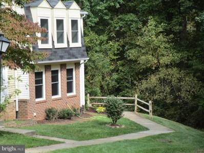 11559 Summer Oak Drive, Germantown, MD 20874 - #: 1009914094