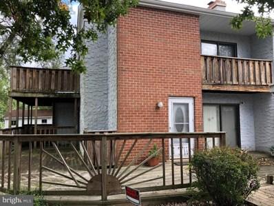 2402 Olden Avenue, Newark, DE 19702 - MLS#: 1009914192