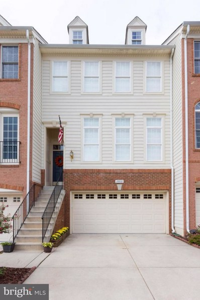25322 Whippoorwill Terrace, Chantilly, VA 20152 - #: 1009914376