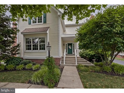482 Fairmont Drive, Chester Springs, PA 19425 - #: 1009914522