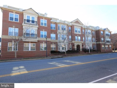 828 Slaters Lane UNIT 106, Alexandria, VA 22314 - MLS#: 1009914560