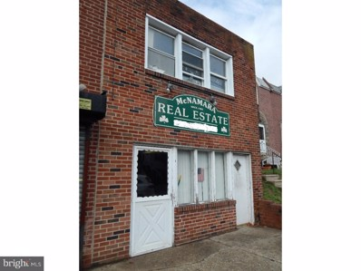 7404 Torresdale Avenue, Philadelphia, PA 19136 - #: 1009914598