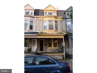 340 Pine Street, Reading, PA 19602 - MLS#: 1009914610