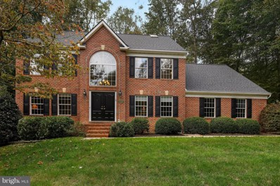2908 Gray Beech Drive, Harwood, MD 20776 - #: 1009914624