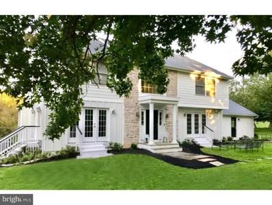 51 Line Road, Malvern, PA 19355 - MLS#: 1009914638
