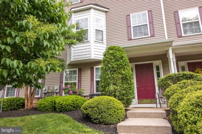 6 Turtle Court, Delanco, NJ 08075 - #: 1009914682