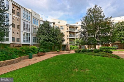 5565 Seminary Road UNIT 110, Falls Church, VA 22041 - #: 1009914786