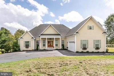 40727 Lovettsville Road, Lovettsville, VA 20180 - #: 1009914814