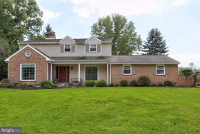 80 Country Lane, Landisville, PA 17538 - #: 1009914816