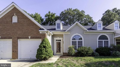 329 Colony Point Place, Edgewater, MD 21037 - #: 1009914830