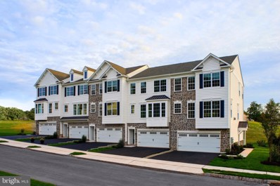 1 Woodwinds Drive, Collegeville, PA 19426 - #: 1009914842