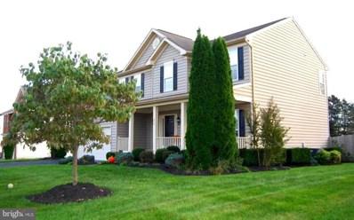 278 Rustling Leaf Place, Kearneysville, WV 25430 - MLS#: 1009914852