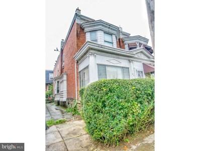 243 E Durham Street, Philadelphia, PA 19119 - MLS#: 1009917670