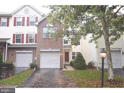 22 Hunt Club Drive, Collegeville, PA 19426 - #: 1009917684