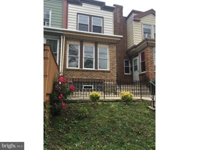 936 E Sanger Street, Philadelphia, PA 19124 - MLS#: 1009917702