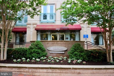 12001 Market Street UNIT 143, Reston, VA 20190 - MLS#: 1009917706