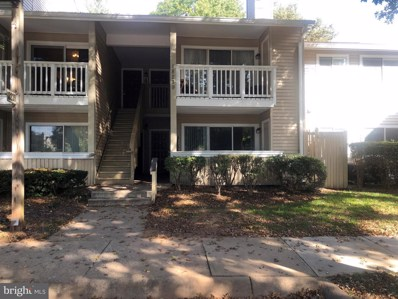 18239 Swiss Circle UNIT 1-35, Germantown, MD 20874 - MLS#: 1009917750