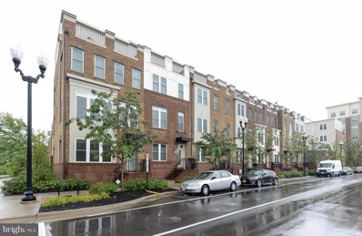 1148 Glebe Road S, Arlington, VA 22204 - MLS#: 1009917812