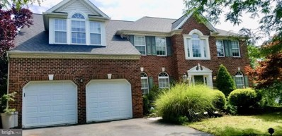 4800 Forge Acre Drive, Perry Hall, MD 21128 - #: 1009917816