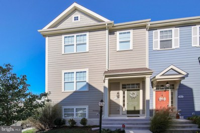 2045 Case Road, Baltimore, MD 21222 - #: 1009917828
