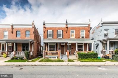 208 Duke Street, Ephrata, PA 17522 - #: 1009917878
