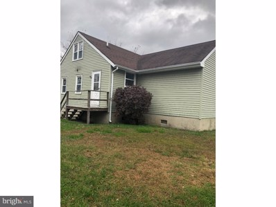 3 Reed Street, Pennsville, NJ 08070 - #: 1009917888
