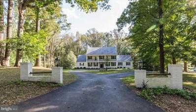 10850 Stanmore Drive, Potomac, MD 20854 - #: 1009917914