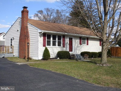 14 Oberlin Road, Pennsville, NJ 08070 - #: 1009917930