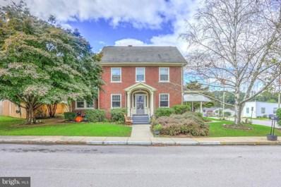 120 Fallsview Avenue, York Haven, PA 17370 - MLS#: 1009917946