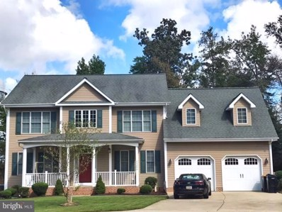 23290 Jenifer Court, Leonardtown, MD 20650 - MLS#: 1009918002
