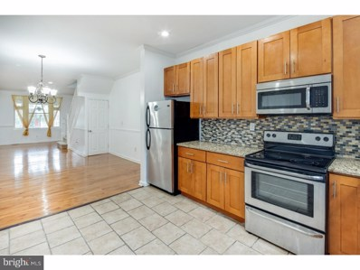 6030 Clifford Terrace, Philadelphia, PA 19151 - MLS#: 1009918034