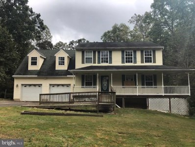 26854 Erin Drive, Mechanicsville, MD 20659 - #: 1009918218