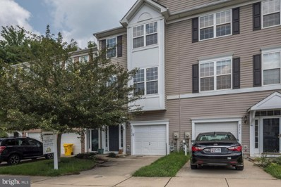 2575 Vireo Court, Odenton, MD 21113 - MLS#: 1009918268